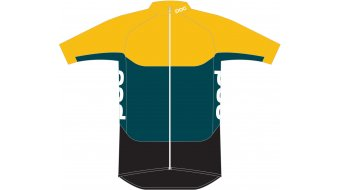 POC Essential Road Light road bike- jersey short sleeve men