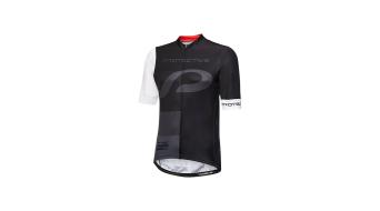 Protective Mr. Race T. Bold jersey short sleeve men- jersey
