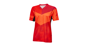 Protective P- MX-60 jersey short sleeve men- jersey