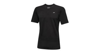 Protective P-NBSC-SH jersey short sleeve men- jersey