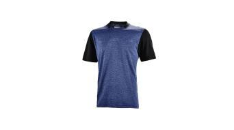 Protective Rawson jersey short sleeve men- jersey
