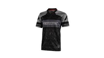 Protective Sapporo MTB- jersey short sleeve men- jersey