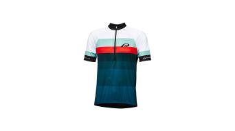 Protective Turin MTB- jersey short sleeve men