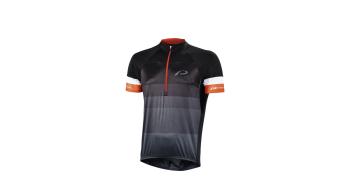 Protective Turin MTB- jersey short sleeve men- jersey