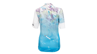 Protective HP Tropical Mask jersey short sleeve ladies size 38 horizon