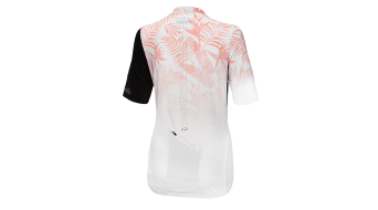 Protective HP Tropical Mask jersey short sleeve ladies- jersey size 36 white