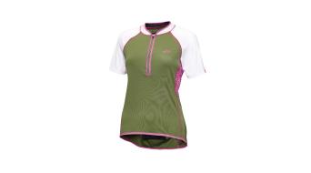 Protective Sabana MTB- jersey short sleeve ladies- jersey