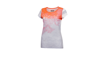 Protective Tectron T 2 jersey short sleeve ladies- jersey
