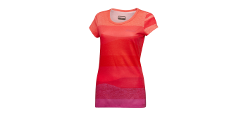 Protective Tectron T jersey short sleeve ladies- jersey