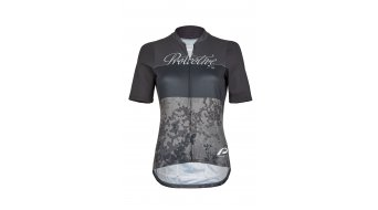 Protective P-Roses jersey short sleeve ladies