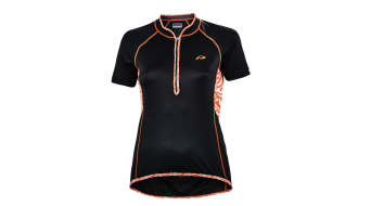 Protective Sabana jersey short sleeve ladies