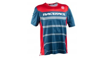 RaceFace Indy MTB- jersey short sleeve men