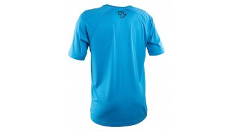 Race Face Trigger VTT-maillot manches courtes hommes taille S royale