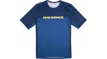 RaceFace Indy tricot korte mouw heren