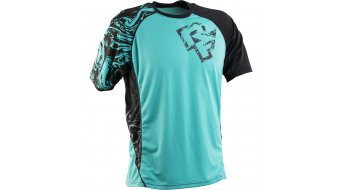 RaceFace Indy jersey short sleeve men- jersey
