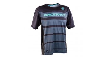 Race Face industrie maillot manches courtes hommes taille