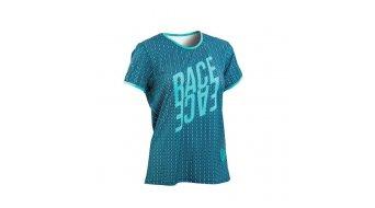 RaceFace Maya Дамско трико с къс ръкав, размер