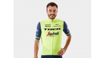 Santini Trek-Segafredo Replica jersey short sleeve men