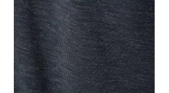 Specialized RBX Merino Trikot kurzarm Herren Gr. L cast blue