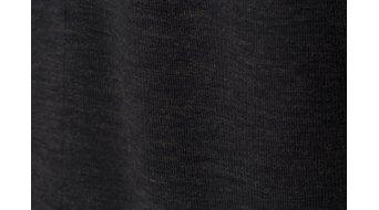 Specialized RBX Merino Trikot kurzarm Herren Gr. L black