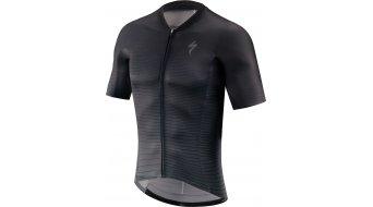 Specialized SL Race maglietta manica corta da uomo .