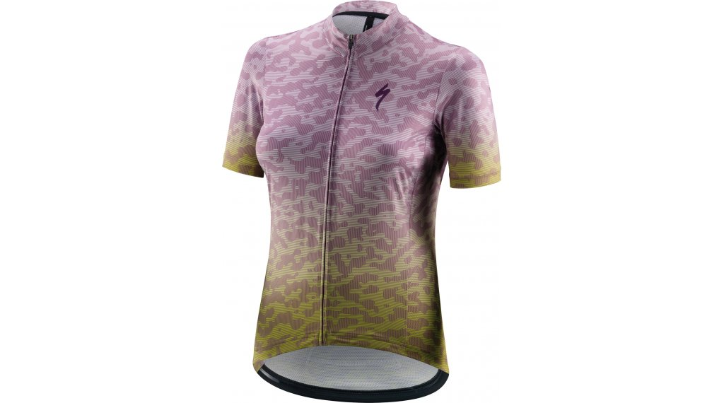 NWT Specialized Women/'s RBX Comp Jersey Cycling Bike Xsmall $100 Sold Out