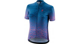 Specialized RBX Comp jersey short sleeve ladies
