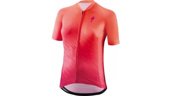 Specialized SL jersey short sleeve ladies