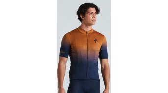 Specialized RBX Comp jersey short sleeve men