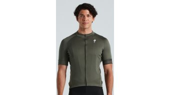 Specialized RBX Sport logo jersey short sleeve men