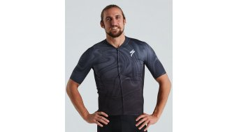 Specialized SL jersey short sleeve men