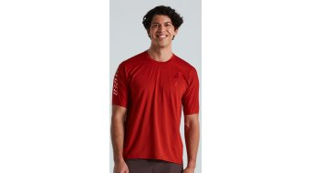 Specialized Trail Air jersey short sleeve men