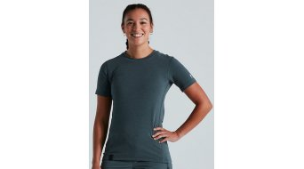 Specialized Trail jersey short sleeve ladies