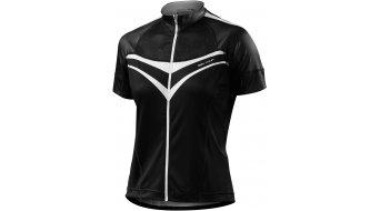 Specialized RBX Comp Trikot kurzarm Damen-Trikot Rennrad Women Jersey black/white
