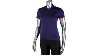 Specialized RBX Sport tricot korte mouw dames-tricot Jersey maat. M deep indigo/neon pink- Mustercollectie