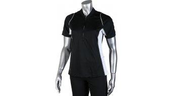 Specialized Shasta Trikot kurzarm Damen-Trikot Jersey black/white