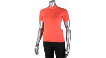 Specialized SL Drirelease Merino jersey short sleeve ladies- jersey Jersey M Mustercollection
