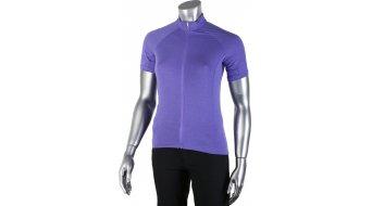Specialized SL Drirelease Merino maillot de manga corta Señoras-maillot Jersey M Musterkollektion