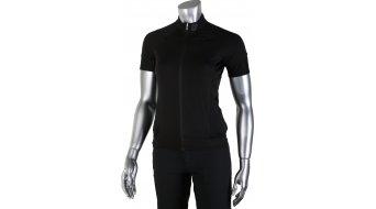 Specialized SL Pro Trikot kurzarm Damen-Trikot Jersey M - Musterkollektion