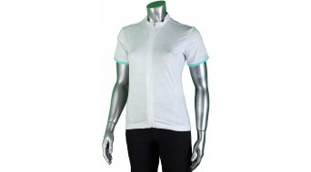 Specialized RBX Comp jersey short sleeve ladies- jersey Jersey size M light grey/fuchsia- Mustercollection