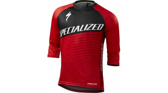 Specialized Enduro Comp Trikot 3/4-arm Herren-Trikot MTB