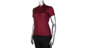 Specialized RBX Comp jersey short sleeve ladies- jersey M