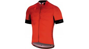 Specialized SL Pro maillot manches courtes hommes taille Mod. 2018