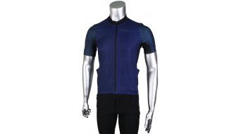 Specialized RBX per tricot korte mouw heren . M SAMPLE