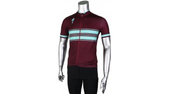 Specialized RBX Pro maillot manches courtes hommes taille M SAMPLE