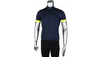 Specialized RBX Sport 领骑服 短袖 男士 型号 M navy/neon yellow- SAMPLE