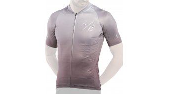 Specialized SL Air Trikot kurzarm Herren LTD Sagan Kollektion