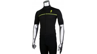 Specialized SL Elite Race Trikot kurzarm Herren M - SAMPLE