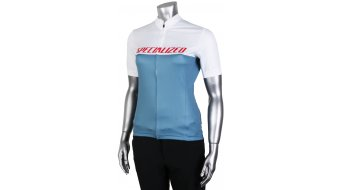 Specialized RBX Sport logo maillot manches courtes femmes taille M SAMPLE