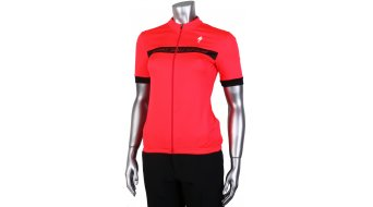 Specialized RBX Sport Logo Trikot kurzarm Damen M - SAMPLE